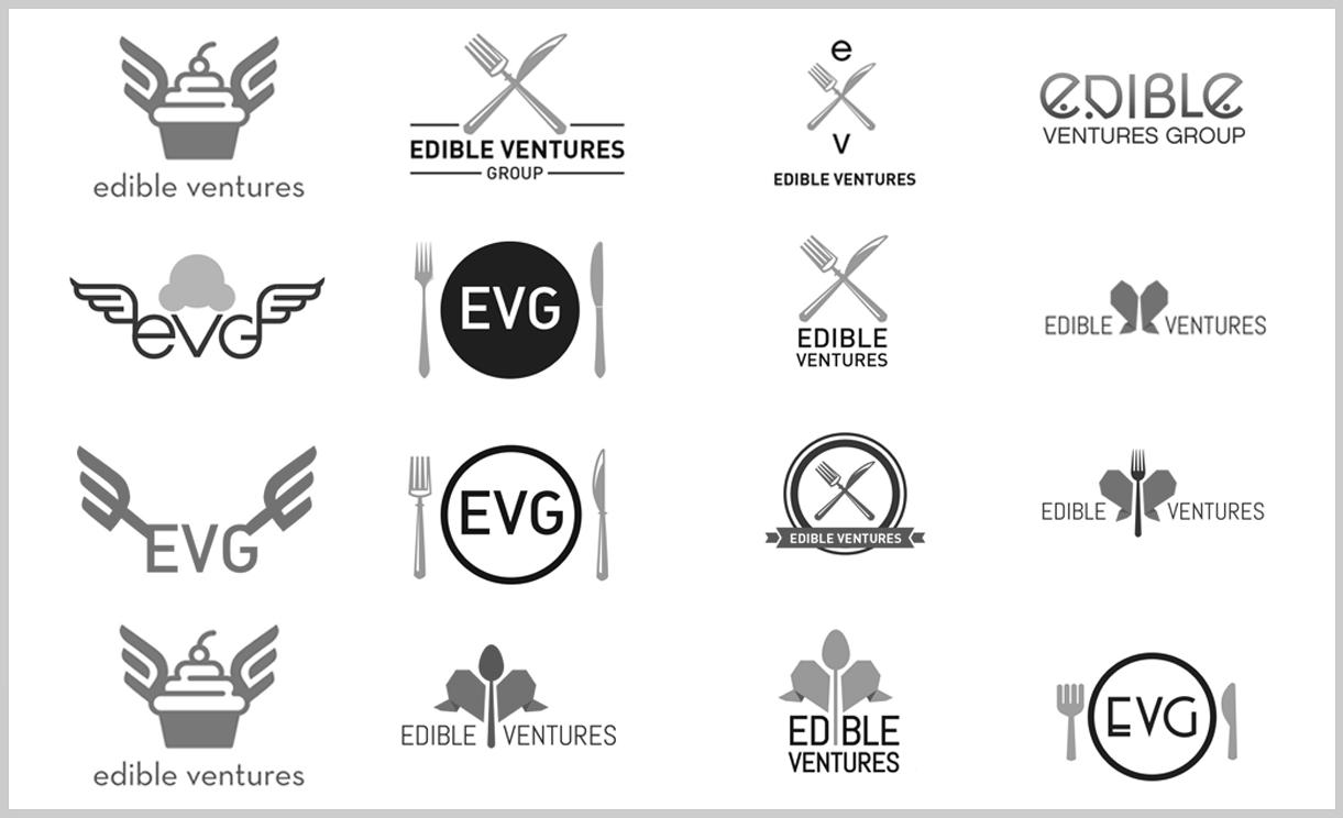 edibleventures_screens_3