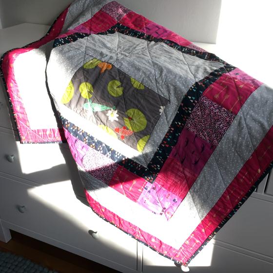 patchworkquiltcloseup_560x3