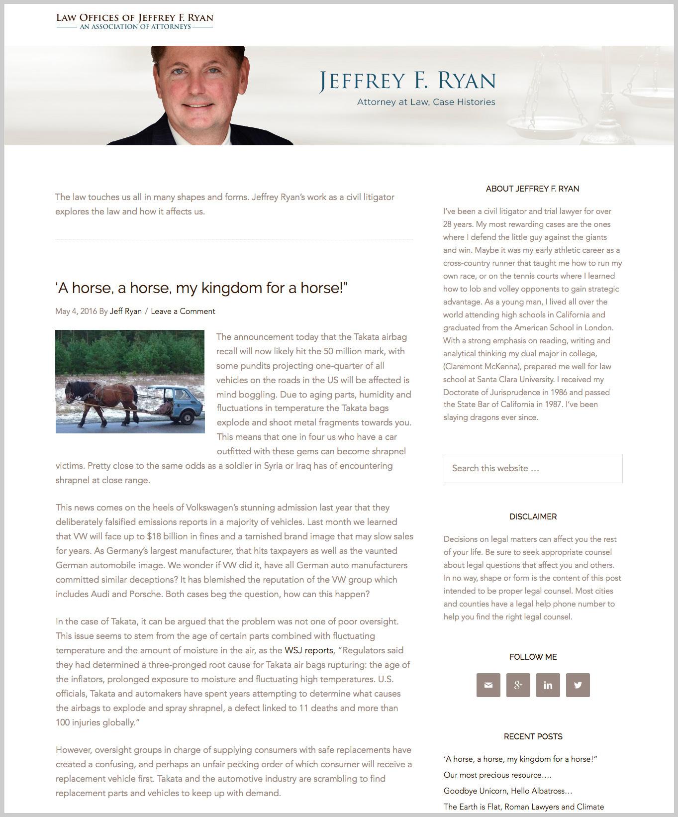 jeffryanblog-1
